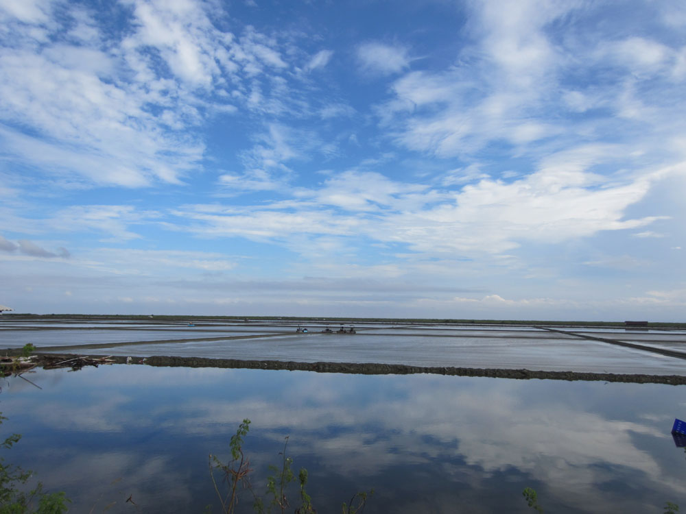Salt-flats-in-Petchaburi